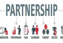 Partnership to Accelerate Development