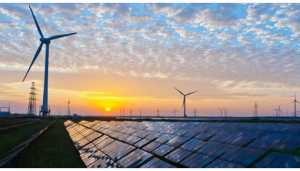 renewable-pic
