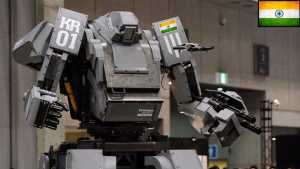 robots-army