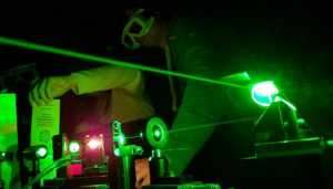 solar-spectroscopy