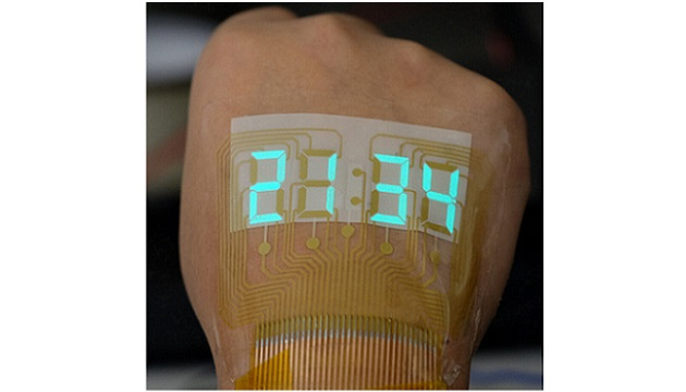 stretchable-watch
