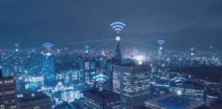 wireless-connectivity