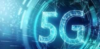 5G Data Management suite