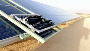 AI-and-Robots-for-Solar