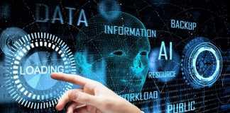 Ai in smart computing