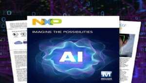 e-book on AI and ML