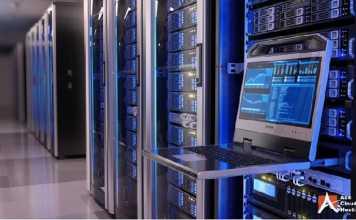 High Perform Computing
