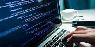 IT Sector trends