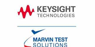 Keysight-marvin