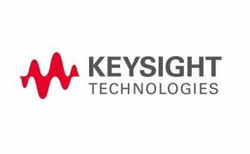 Keysight_KTL