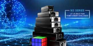 TT Electronics Image_Protek N3