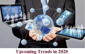 Trends in 2020