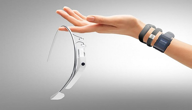 Wearables of 2020