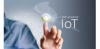 arrow-IoT