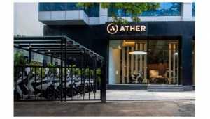 ather-ev