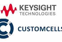 keysight-customcells