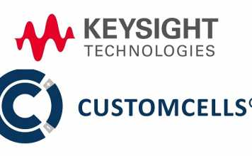 keysight-customcells