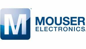 mouser-pic