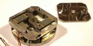 piezoelectric_motor