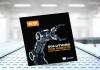 robotics_ebook