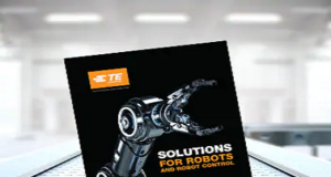 robotics_ebook