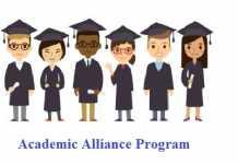 Academic Alliance Program