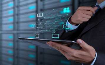 Business and IT SECTOR