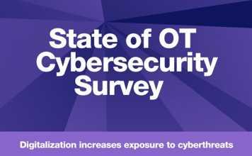 Cybersecurity in OT