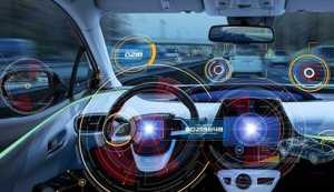Enhanced driver safety system