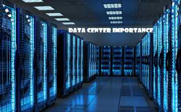 Important aspect of IT Industry