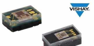 Integrated RGBC-IR sensors