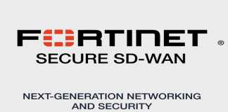 customer adoption for security solutions
