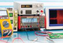 Test and Measurement Solutions