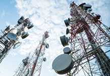 Trends in Telecom Network