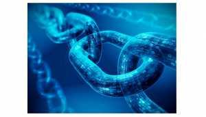 blockchain-pic