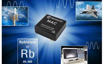 clock-rubidium