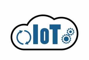 cloud IoT design