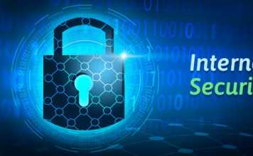 internet-security solutions