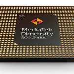 mediatek-5G