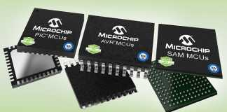 microchip-pic for safety