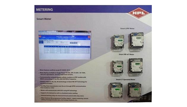 smartmeter-HPL