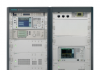 5G NR standalone mode test