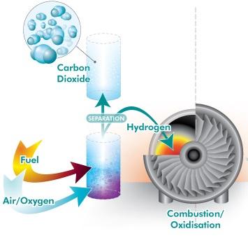 renewable sector