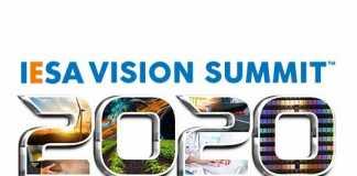 IESA-Vision-Summit-2020