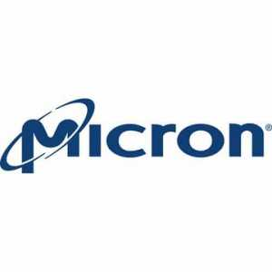 Micron with industrial companies