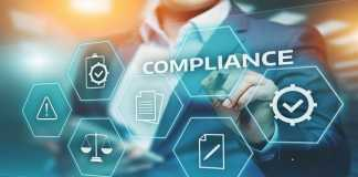 Privacy Compliance Technology
