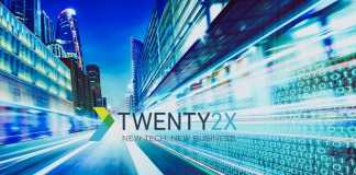 Successful Premiere Twenty 2X