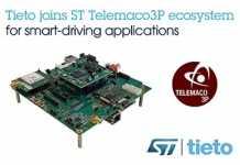 Telemacro3P ecosystem
