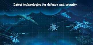 Trends in defence and security