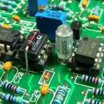 analog-electronics